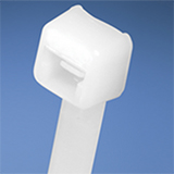 PANDUIT NYLON 6.6 Cable ties